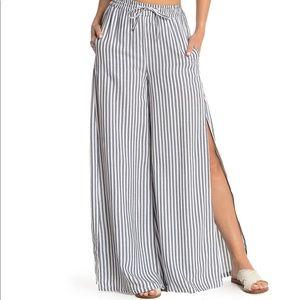 Onia XS beach pants